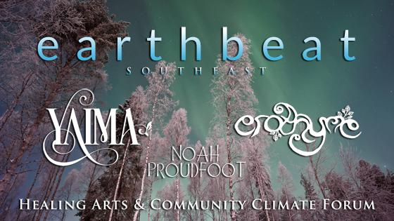 Earthbeat_Event_Banner_v5