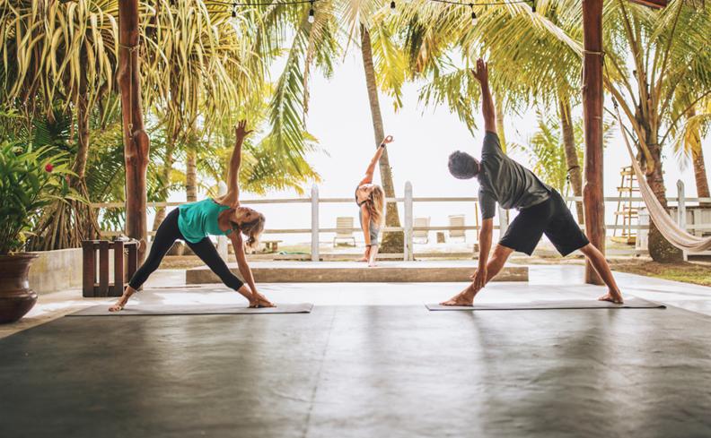 encantada yoga_11w