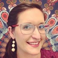 Paige Scheinberg